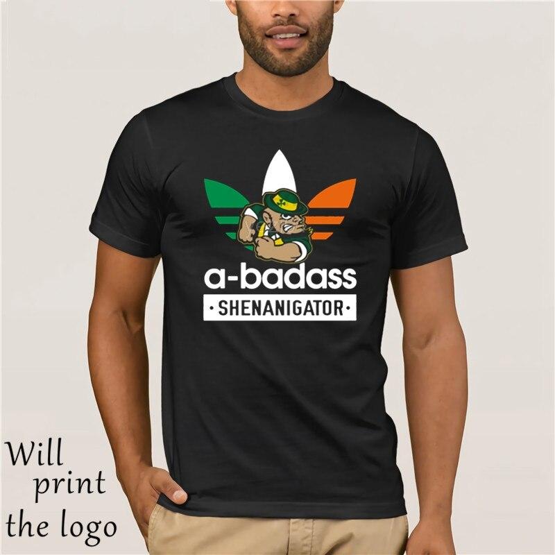Addidas Shenanigator Irish Trending, camiseta personalizada exclusiva, camiseta, sudadera con capucha, suéter, ropa, taza