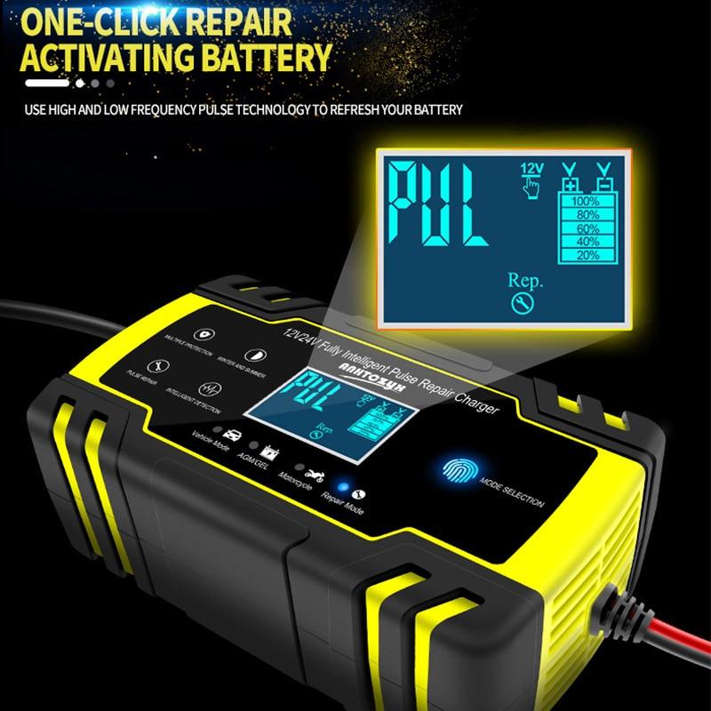 Arrancador de batería de coche portátil 600A cargador elevador de batería de coche 12V dispositivo de arranque de gasolina dispositivo de arranque para vehículo diésel Buster