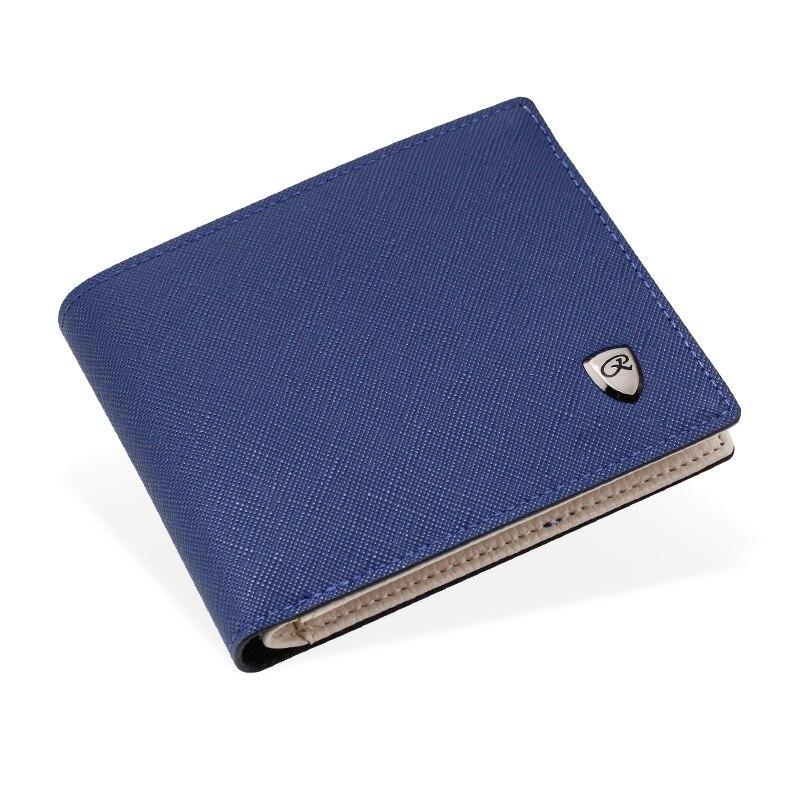 Деловые кошельки 2021, мужские портмоне с несколькими отделениями для карт, женские кошельки, мужской маленький вместительный кошелек, мужск...