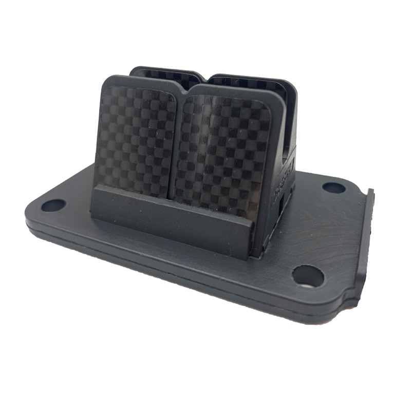 reed-valve-system-for-moto-v-force-3-65sx-all-v351b-and-v-force-3-v351