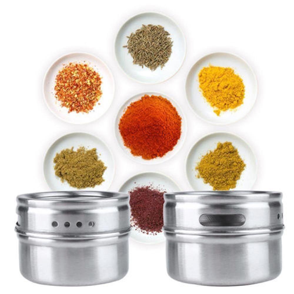 Botella de aceite Para Cocina, dispensador de pulverización de acetileno Para salsa...