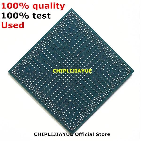 Prueba de 100% producto muy bueno GL82Z270 SR2WB chips CI BGA Chipset
