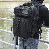 Рюкзак #5
