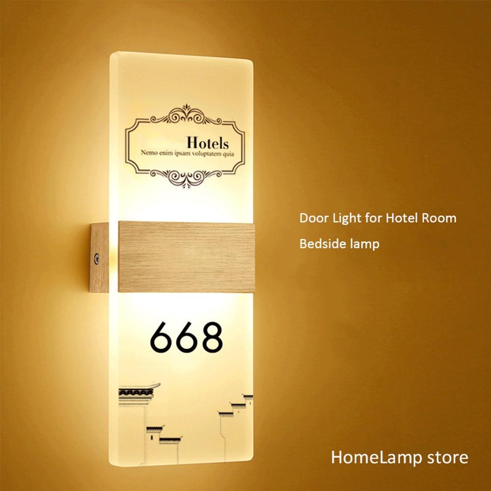 Luz de parede para casa, luz de metal, lâmpada led para parede, lâmpada de parede dourada, para sala de estar