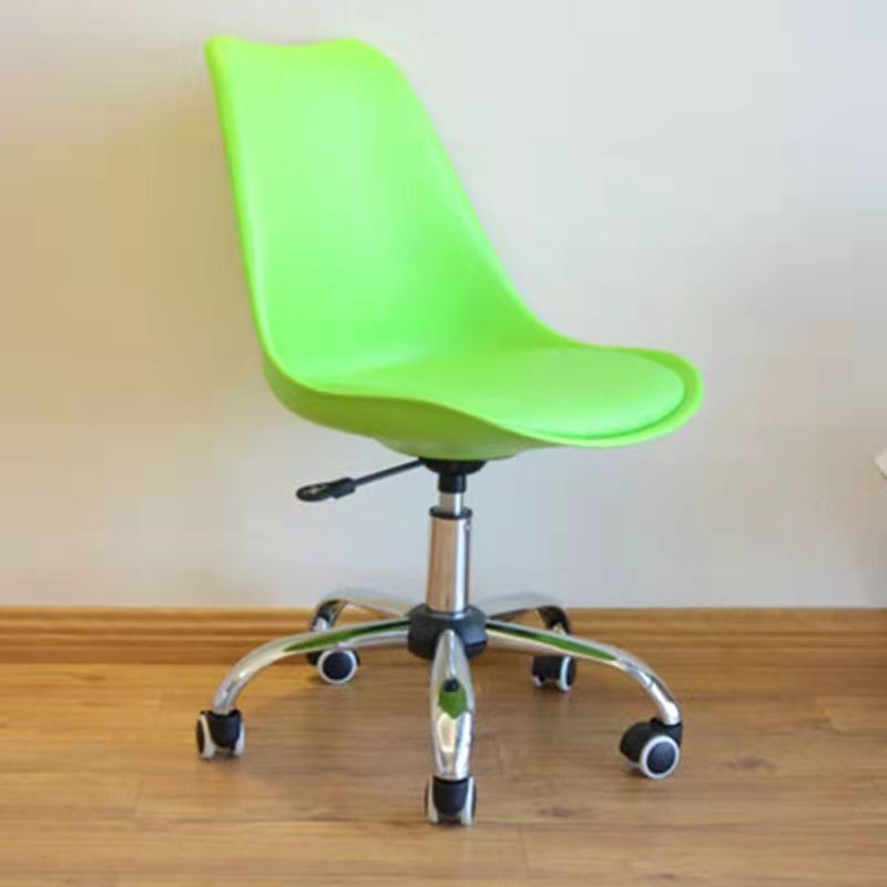 computer chair home office chair chair can be reclined 39 Fashion Computer Chair Desk Backrest Simple Lifting Leisure Modern Comfortable Rotatable Office Chair New Chair Home Study Chair