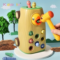 Find All China Products On Sale from Kidsbele Official Store on  Aliexpress.com - Baby Activity Cube Toddler Toys 7 in 1 Educational Shape  Sorter Musical Toy Bead Maze Counting Discovery Toys For