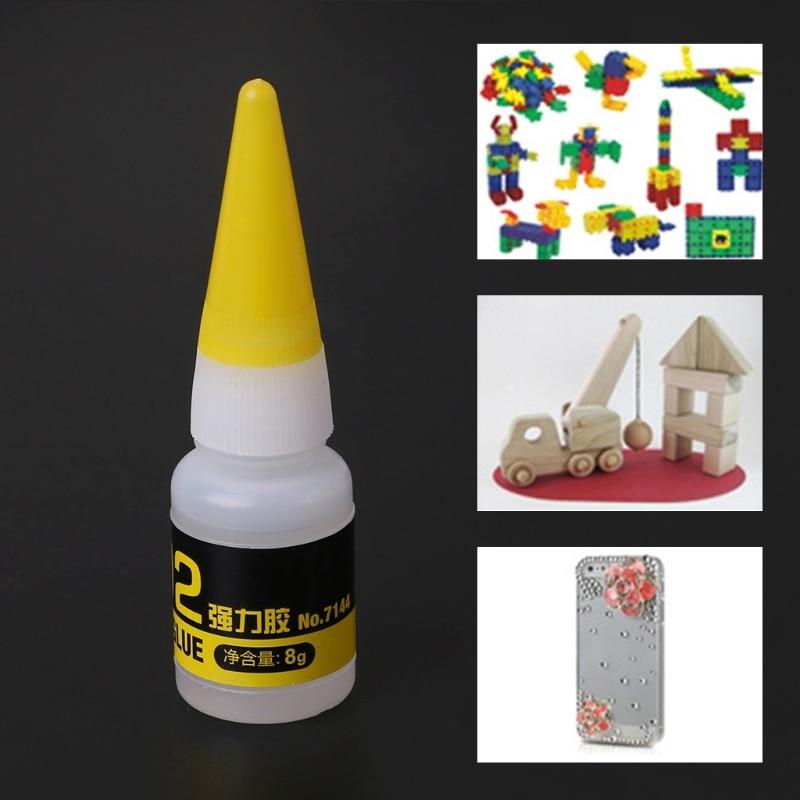 herramientas-de-reparacion-de-adhesivos-de-cianocrilato-pegamento-superfuerte-de-secado-rapido-502-8g