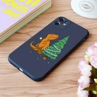 for iphone the struggle print soft matt apple iphone case 6 7 8 11 12 plus pro x xr xs max se