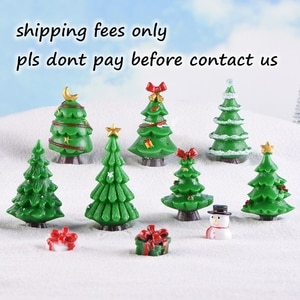 Extra Fees Or Shipping Fees Link Pls Do Not Buy Before Contact Seller 1 Order