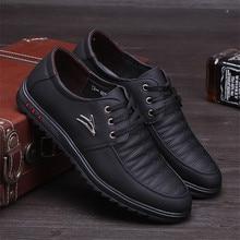 Chaussures pour hommes en cuir de mode classique robe daffaires décontracté hommes Oxford Sapa Toth chaussures habillées confortables chaussures de danse