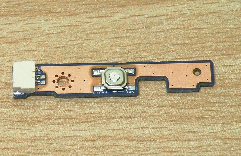 لوحة مفاتيح الطاقة DA0ST6TB6D0 ، أصلية ، لـ LEN0V0 FLEX 14 FLEX 15 15D