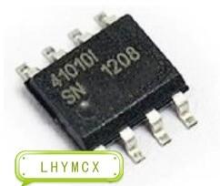 10PCS MCP41010-I/SN SOP8 MCP41010 41010I SOP-8 MCP41010I