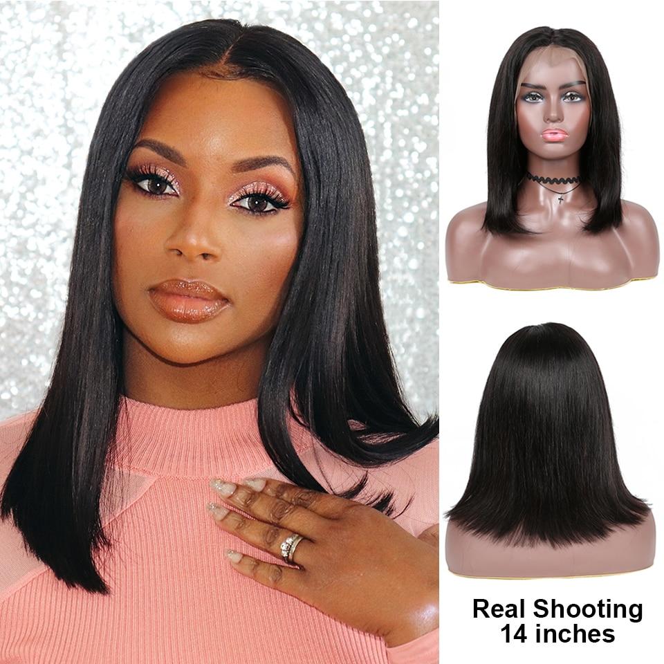 peruca de cabelo humano brasileiro 13x15 com renda frontal 4 27 com luzes la
