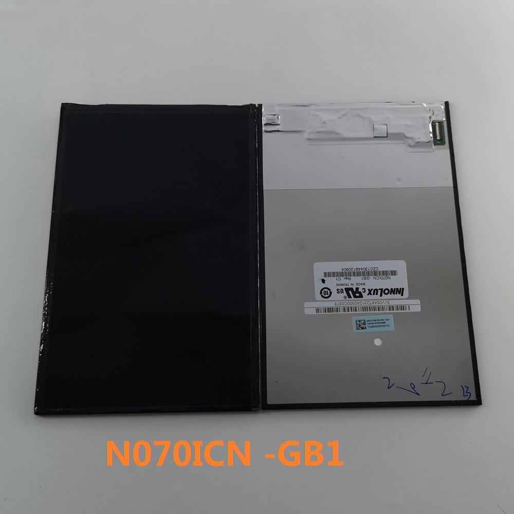 7 ''para Asus Fonepad HD7 ME175 ME372CG ME372 K00E ME173X versión Inolux...