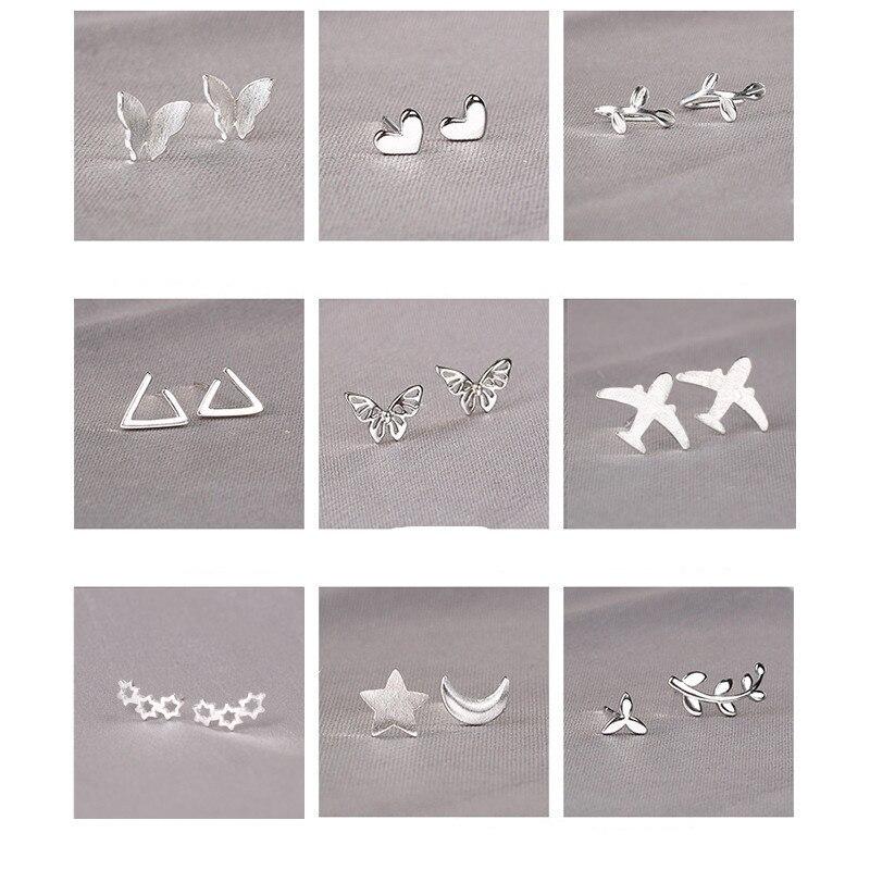 925-стерлинговый-Серебряный-пирсинг-перо-кота-с-изображением-Луны-и-звезд-геометрические-серьги-со-шпилькой-для-Для-женщин-девочек-pendientes