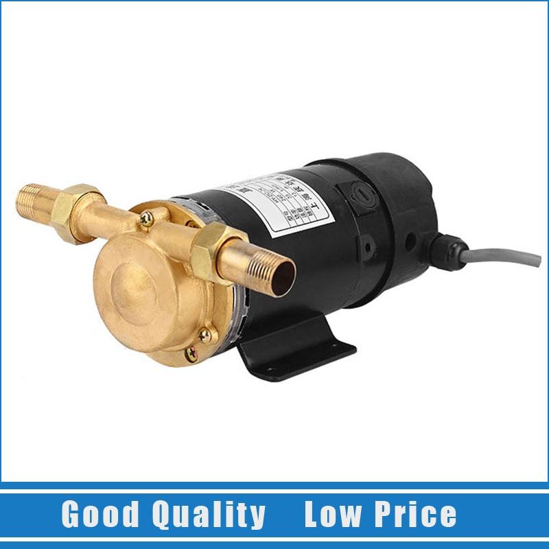 90W DC Water Pump 24V Small Water Pump