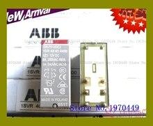 CR-P012DC2 12VDC 1SVR 405 601 R4000