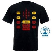Kitt Knight Rider футболка ТВ Hasselhoff восьмидесятые 80-х смешные цитаты Geek Cars Kit
