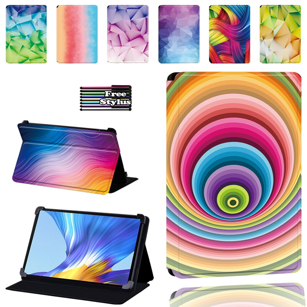 Tablet Case for Huawei MatePad 10.4