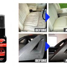 30/50ml Multifunction Car Cleaner Auto Anti-scratch Car Lacquer Paint Care Car Polish Coating Car In
