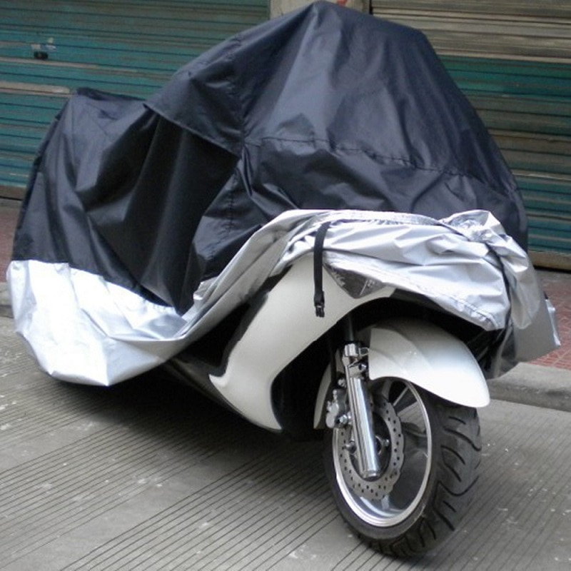 Чехол для мотоцикла HONDA forza 125 vfr800 crf 250 zoomer sh 300 варадеро xl1000 Африка Твин crf1000l dio 27 st 1300 pcx 2019