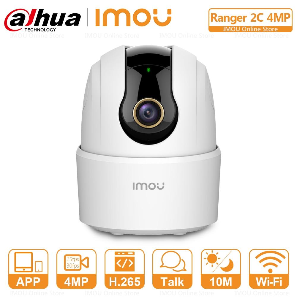 dahua-camara-wifi-de-4mp-sirena-integrada-de-cobertura-de-360-°-modo-de-privacidad-alarma-de-sonido-anomalo-audio-bidireccional-compatible-con-onvif