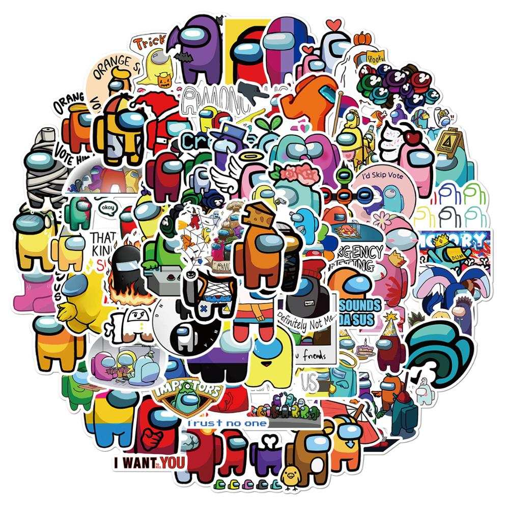 10-30-50-100-pezzi-tra-gli-stati-uniti-adesivi-per-giochi-caldi-per-skateboard-frigo-chitarra-laptop-moto-viaggi-bagagli-adesivi-per-cartoni-animati