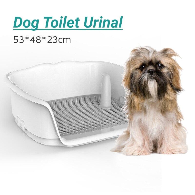 dog-toilet-pet-dog-supplies-large-capacity-teddy-corgi-dog-poop-potty-small-medium-large-dog-washable-urinal-for-pet-potty