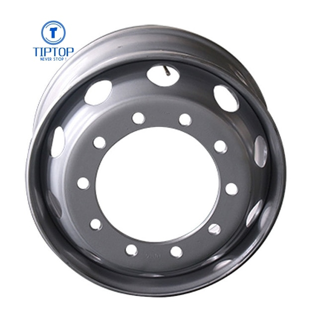 black 20 inch rims forged truck wheel rim for cars enlarge