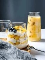 uniho juice mug whiskey glass wine glasses cocktail glass transparent drinking glasses borosilicate glass golden letters elegant