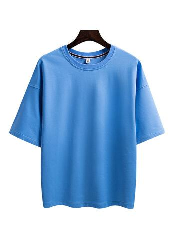 Hortelã verão 2020 camiseta de manga curta Mulheres Top Vestuário
