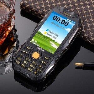 3G WCDMA мобильный телефон 3,5