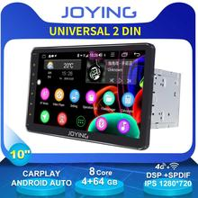Joying 10.1