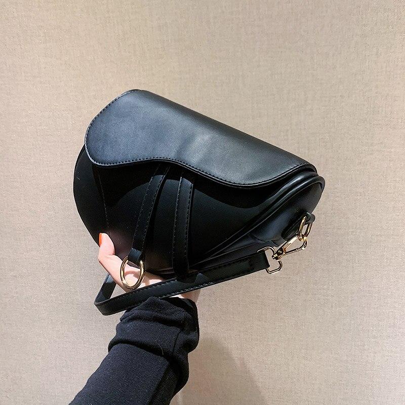 olsitti-moda-color-solido-bolsos-para-mujeres-2020-de-las-senoras-bolsas-de-cuero-de-la-pu-bolso-de-viaje-de-hombro-sac-principal