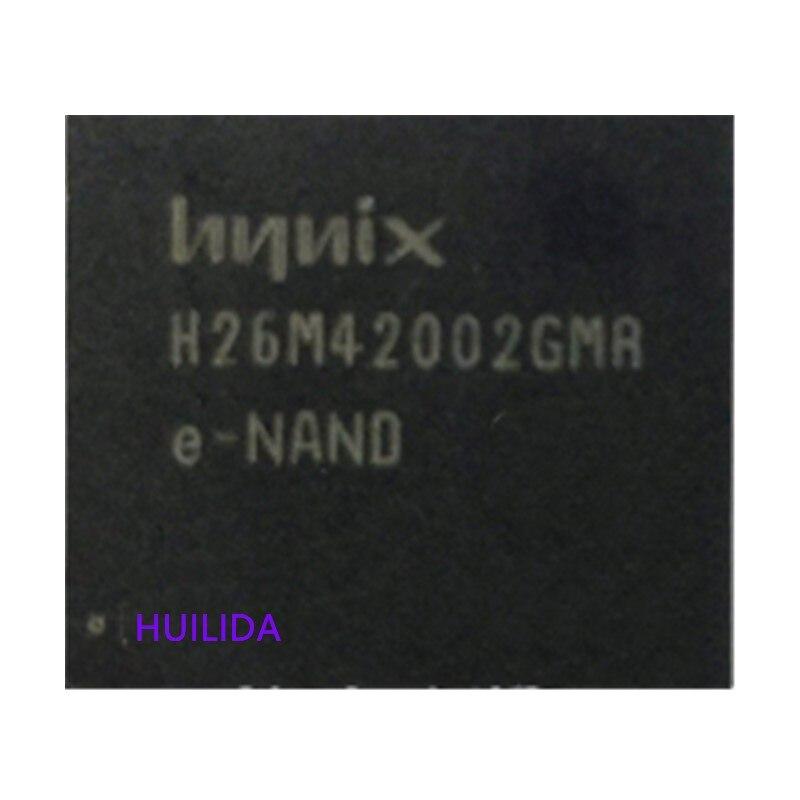 H26M42002GMR Segunda Mão 100% OK