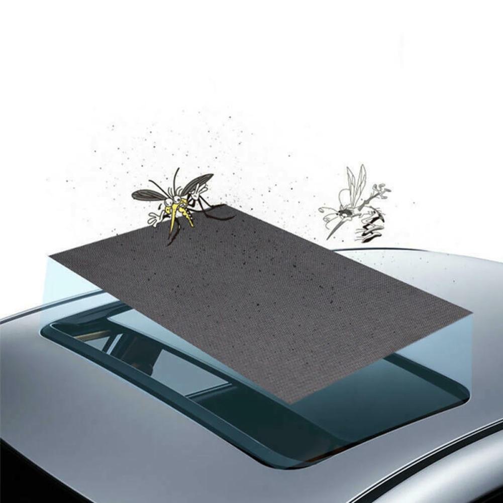 Автомобильный солнцезащитный козырек, магнитный автомобильный солнцезащитный козырек, складной солнцезащитный козырек, изоляция крыши, с...