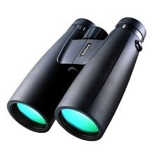 Original maifeng 12x50 jumelles montre de terrain professionnel puissant télescope Portable HD étanche chasse bak4 FMC lentille optique