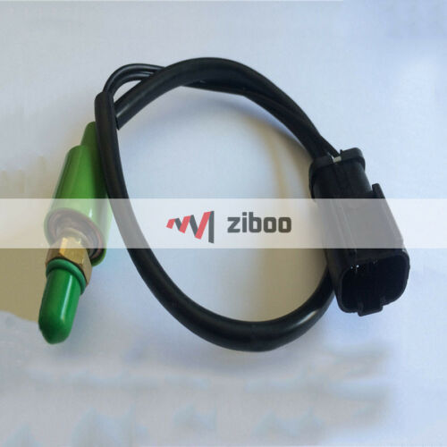 20Y-06-15190 مفتاح ضغط لكوماتسو PC120-5 PC200-5 PC220-5 حفارة