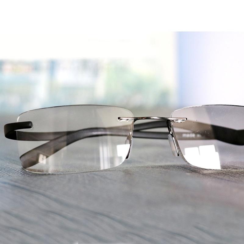 Gafas De lectura, gafas De lectura femenino Okulary ¿Czytania sin marco Unisex...