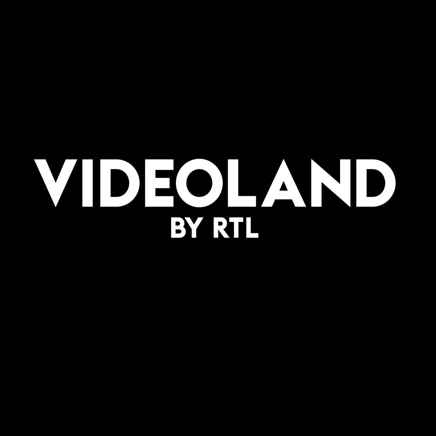 Videoland UHD Netherlands EU Works On NAIFEE JOY PC IOS Android Smart TV Set Top Box Tablet PC