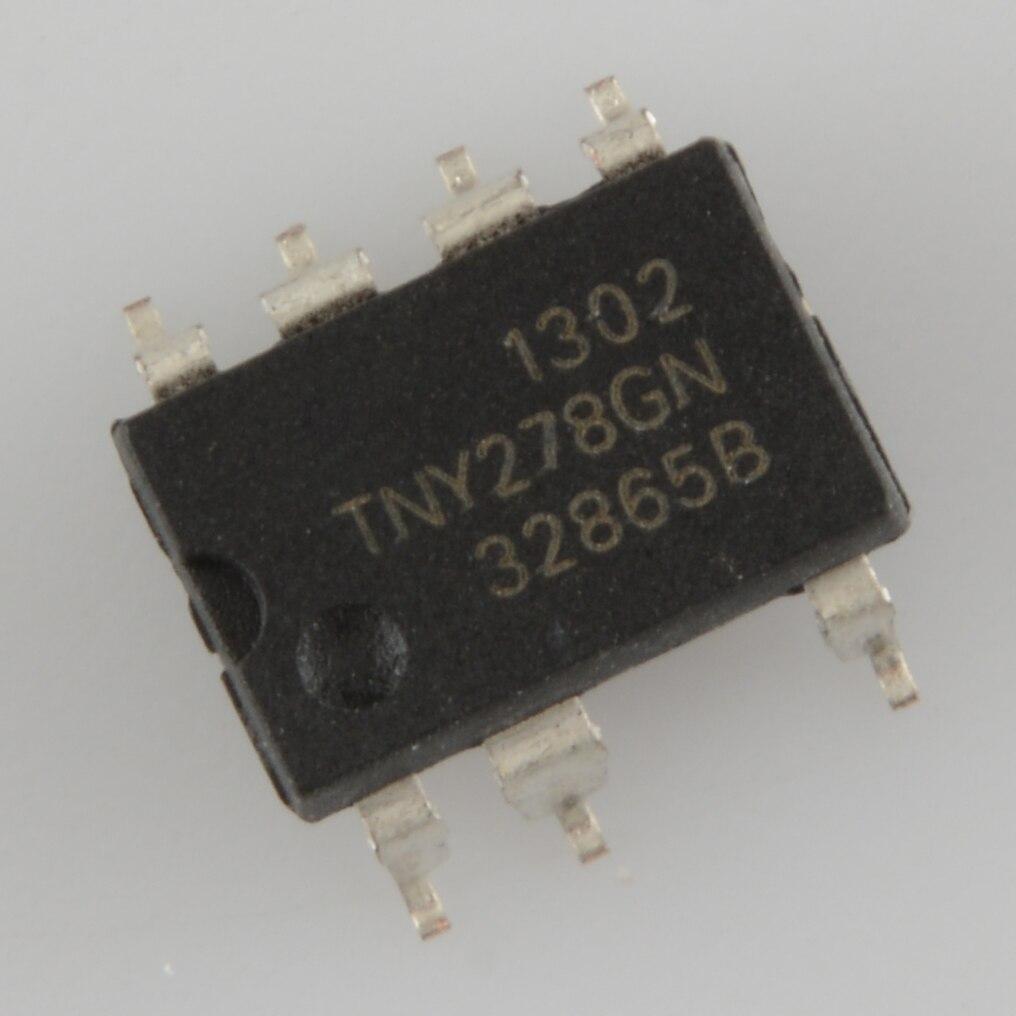 TNY278G TNY278GN SOP7 wyłącznik zasilania izolacji chip