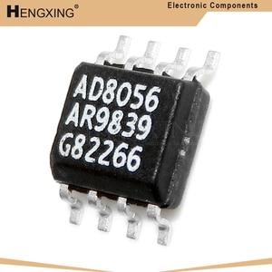 5piece AD8065ARZ AD8065AR AD8065 SOP-8 In Stock