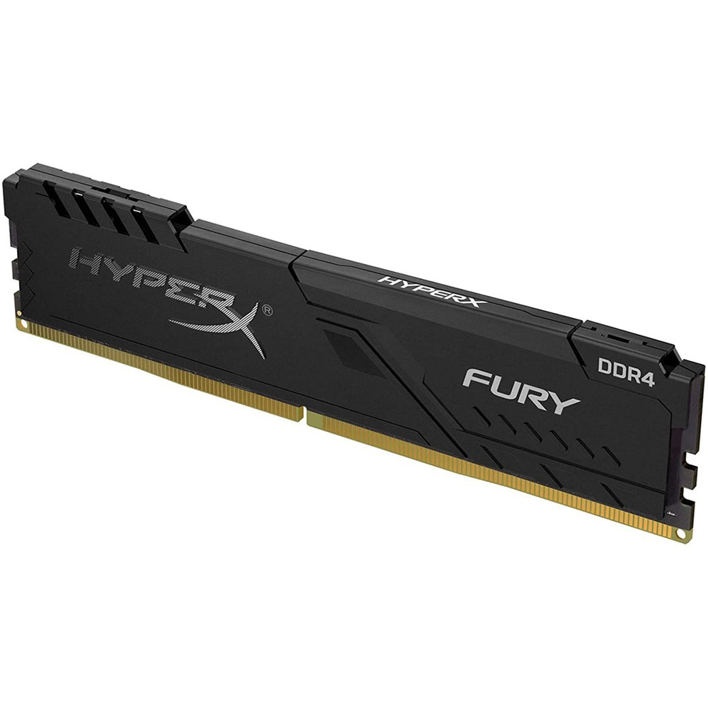 DDR4 8GB 16GB RAM 2133MHz Memoria de escritorio para HyperX FURY DIMM PC Memoria PC4-17000 1,2 V Memoria RAM DDR4 módulo de Memoria
