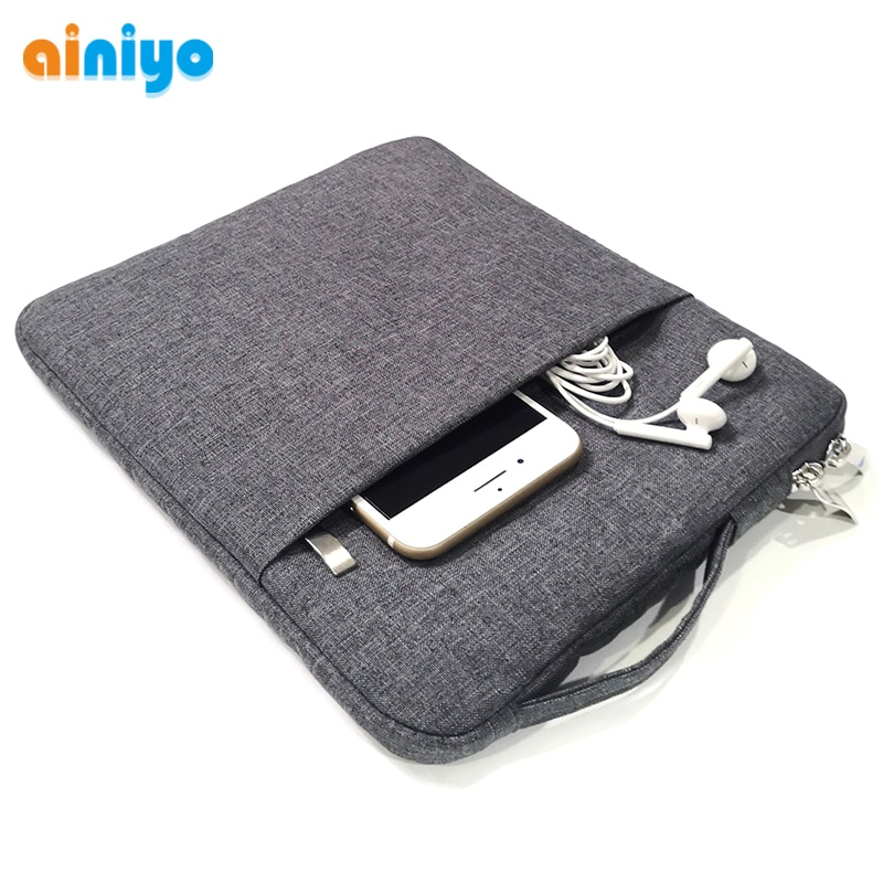 Funda de bolso para Chuwi hi9 plus 10,8 pulgadas Tablet Pc impermeable funda de bolsa para CHUWI hi9 plus