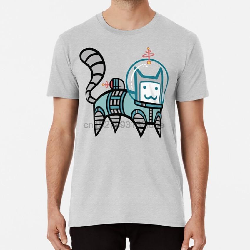 Astro  T shirt bobfleadip a girl named bob agnb  cats astro retro space pointy  awesome
