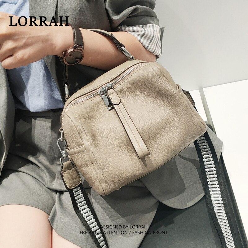 luxury-soft-real-leather-womens-handbag-2021-new-fashion-high-quality-top-designer-female-small-casual-shoulder-crossbody-bag