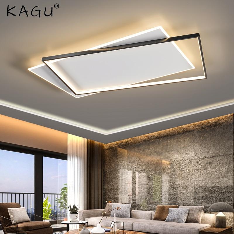الحديثة الفاخرة الإضاءة قلادة LED/تجهيزات ضوء السقف لغرفة المعيشة فندق قاعة ديكور شنقا مصباح