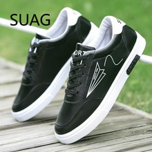 2021 New Men Shoes Flat Summer Breathable Shoes Light Casual Shoes Male Tenis Masculino Sneakers Whi