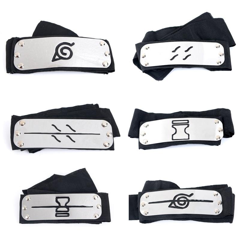 anime-headband-uzumaki-kakash-forehead-fashionable-guard-head-band-cosplay-accessories-kids-toy-gifts