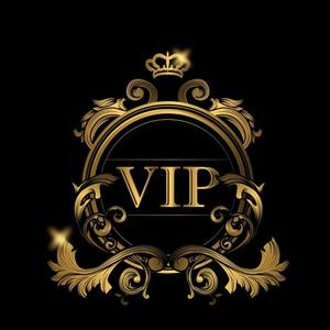 VIP member  Payment channel